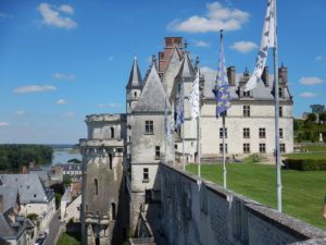 royal-chateau-of-amboise 2