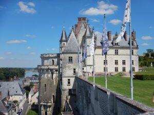 royal-chateau-of-amboise 2