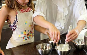 atelier-patisserie-parent-enfant
