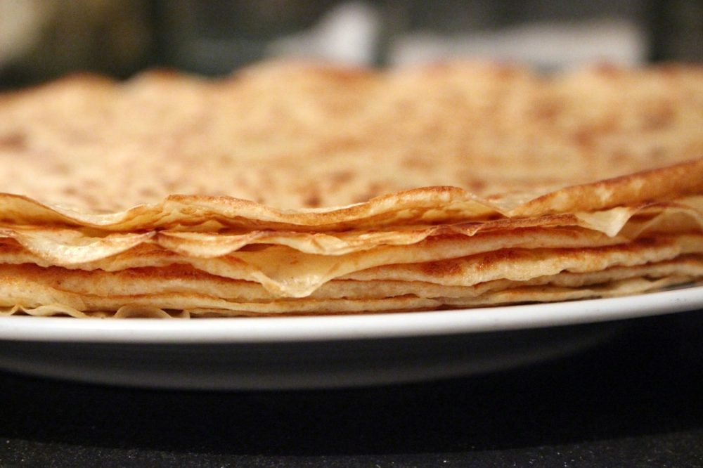 Chandeleur : where to eat the best crêpes in Paris ?