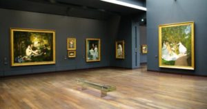 musee-orsay-impressionnistes